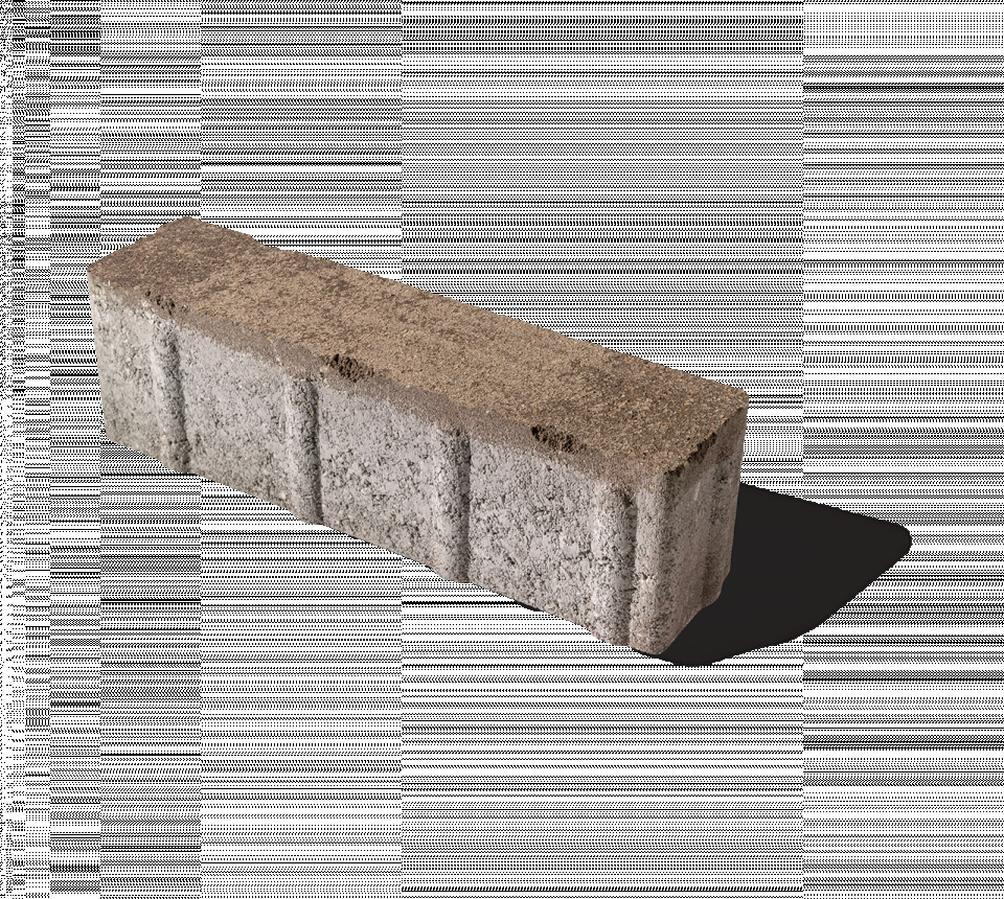 mattoni-60x240x70-sableblend-960x860