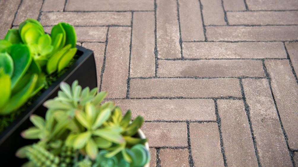 mattoni-paver-sable-blend-3388-2-1920x1080