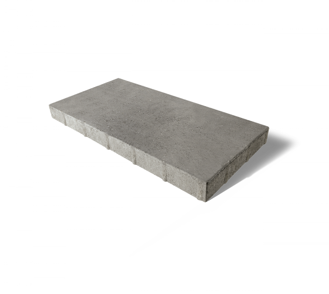 metroslab-380x760x60-limestone-960x860