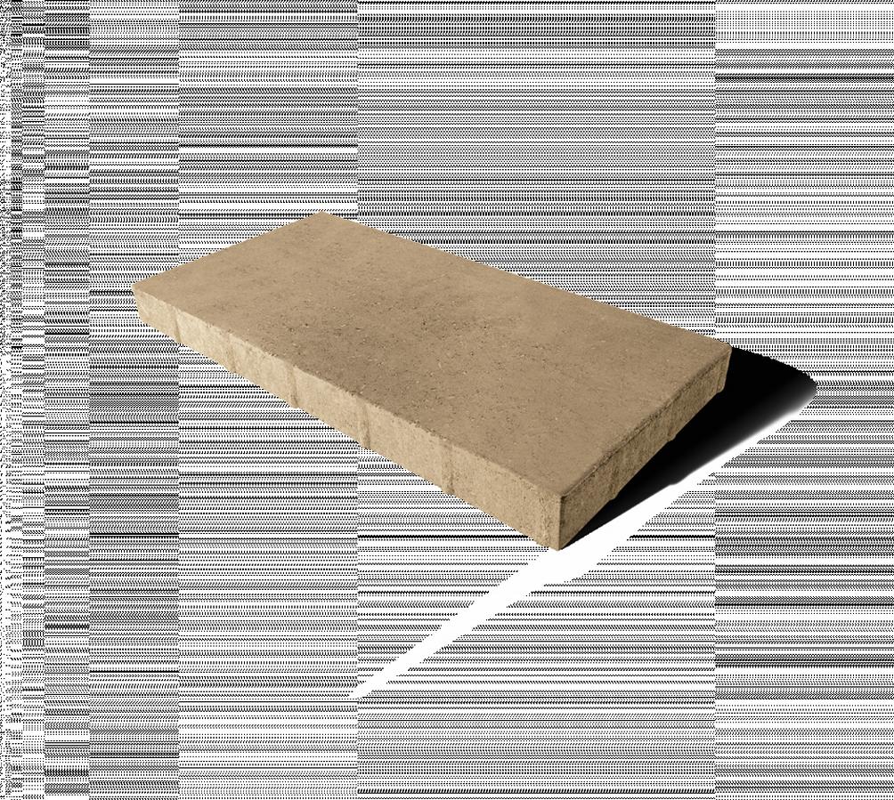 metroslab-380x760x60-sandstone-960x860
