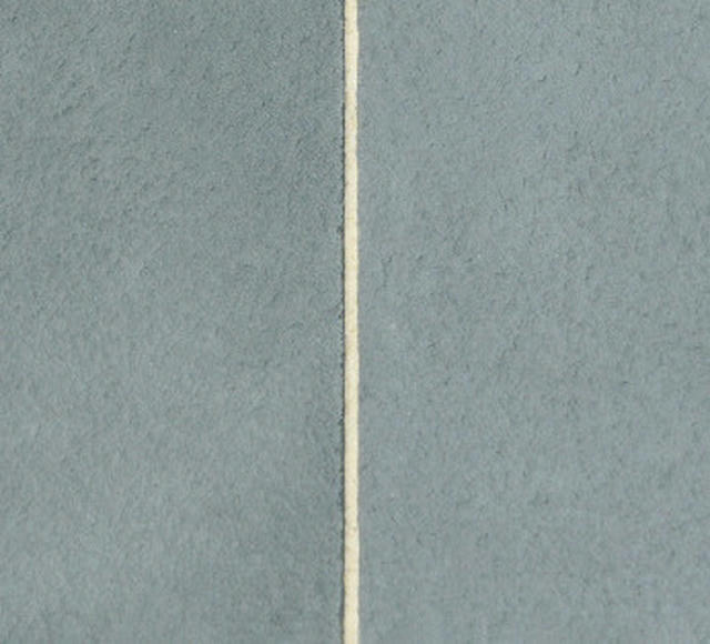 midcentury-bluestone