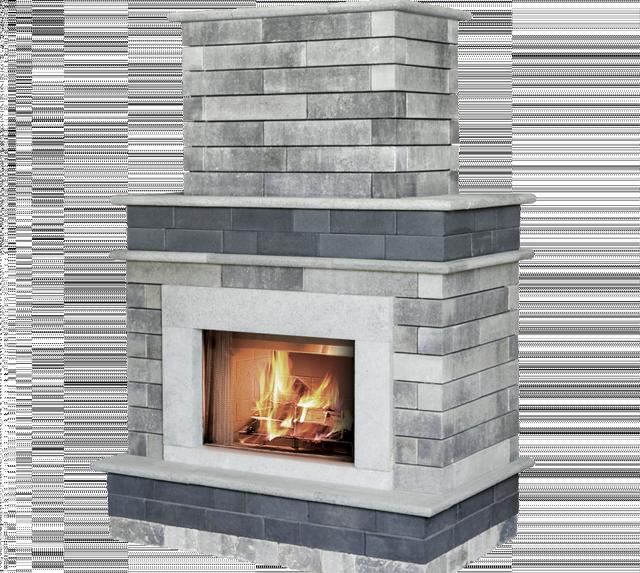 moda-fireplace-960x860