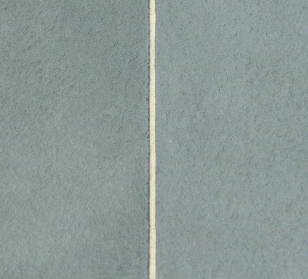 montrose-bluestone-001