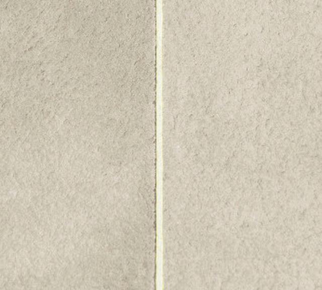 montrose-dune-001