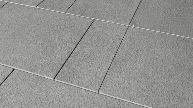 natural-stone-bucine-paver-1920x1080