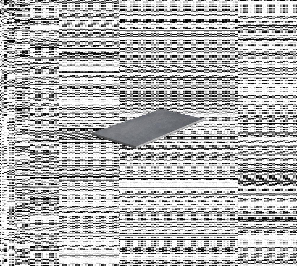 naturalstone-300x600x20-blackriver-2-960x860-001