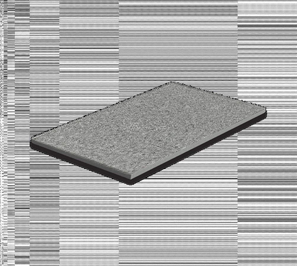 naturalstone-300x600x20-castlegrey-960x860-3