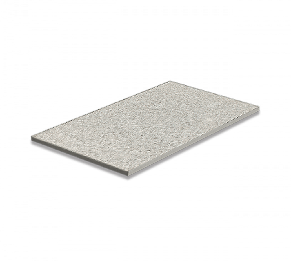 naturalstone-300x600x20-galaxyfrost-960x860-1