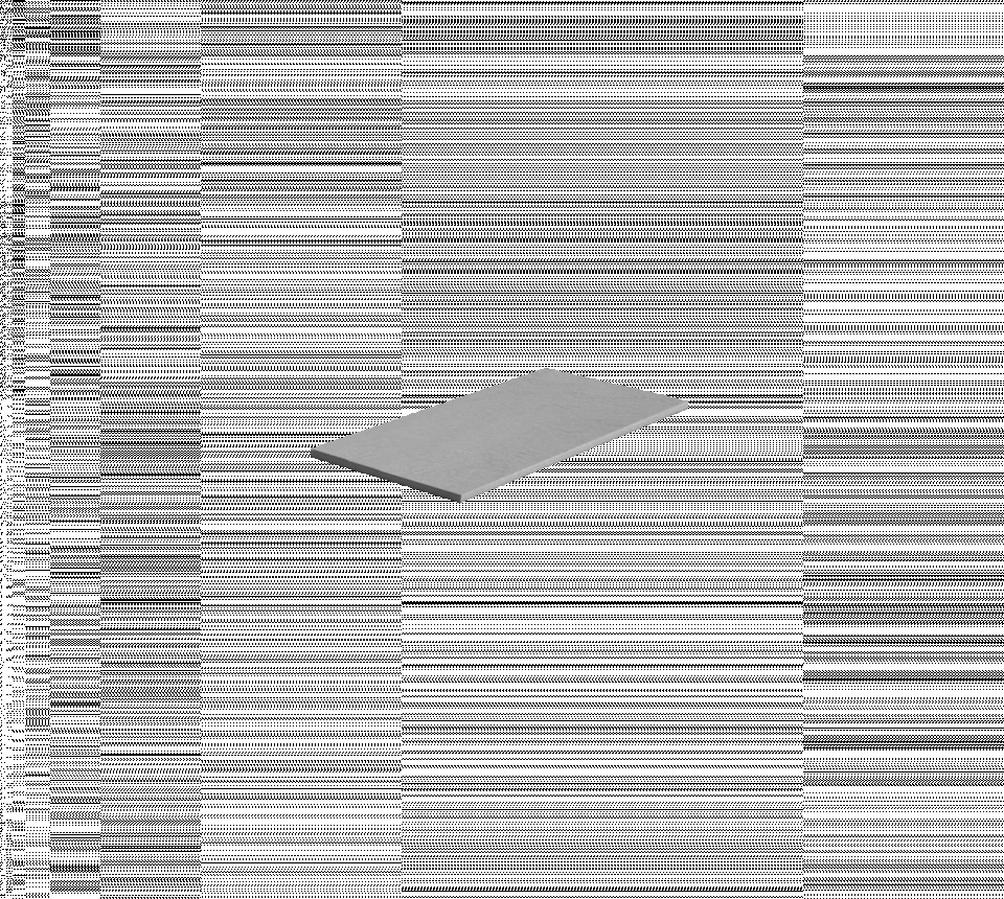 naturalstone-300x600x20-greyfield-2-960x860