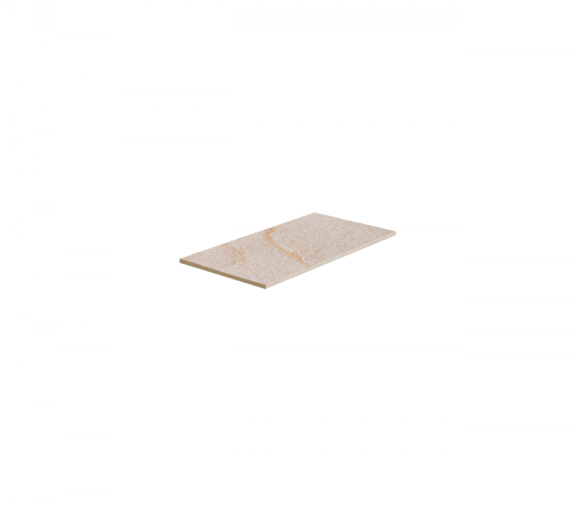 naturalstone-300x600x20-indiancoast-2-960x860