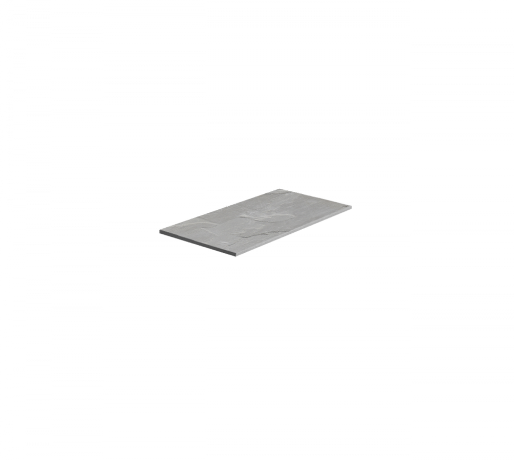 naturalstone-300x600x20-stonecliffgrey-2-960x860