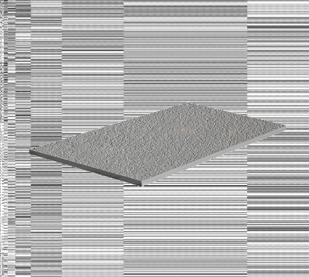 naturalstone-300x600x38-bucine-bluestone-960x860