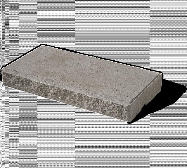pisa2-300x600x75-granite-960x860