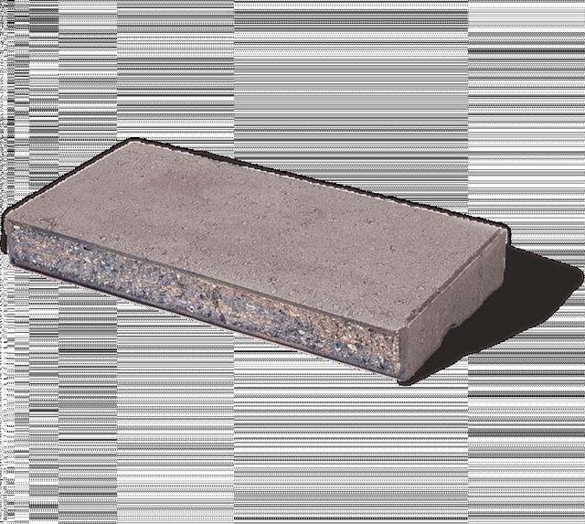 pisa2-300x600x75-mahogany-960x860