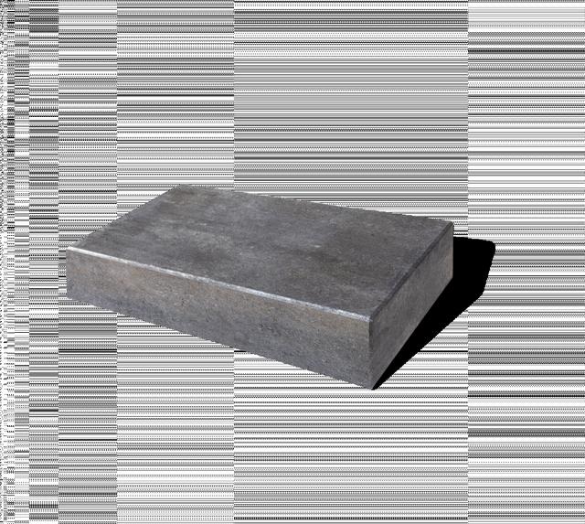pisasmooth-coping-350x550x85-cliffsidegrey-960x860