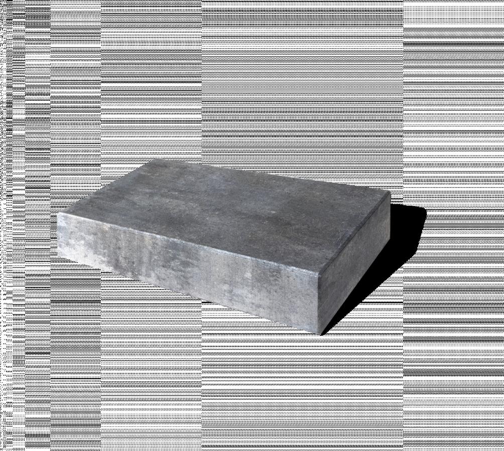 pisasmooth-coping-350x550x85-graniteblend-960x860