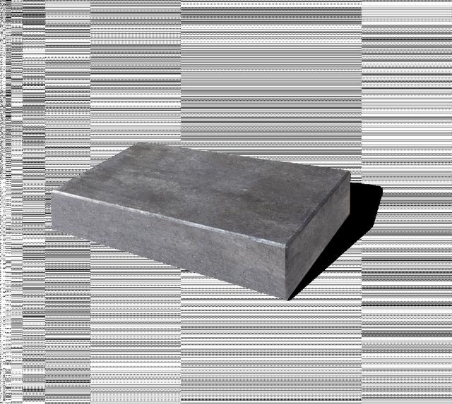 pisasmooth-coping-350x550x85-sandybeach-960x860