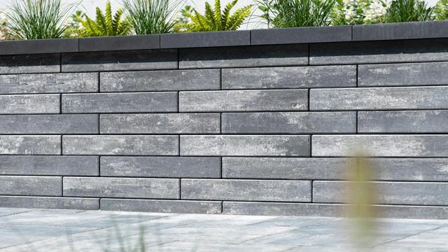 pisasmooth-wall-graniteblend-6566-1920x1080