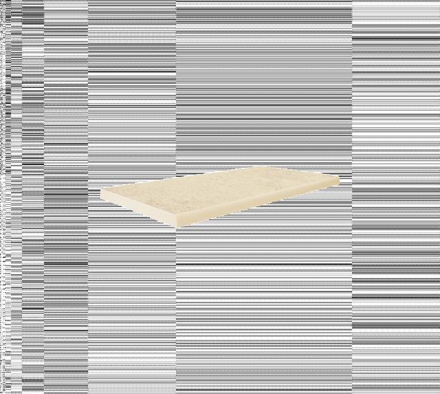 porcelain-400x800x20-lascalabeige-2-960x860-001