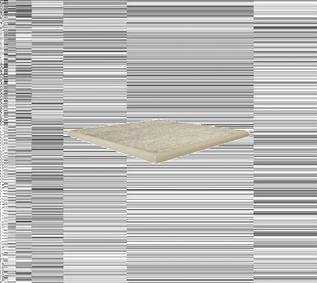 porcelain-600x600x20-beolabianca-swatch2-960x860-001