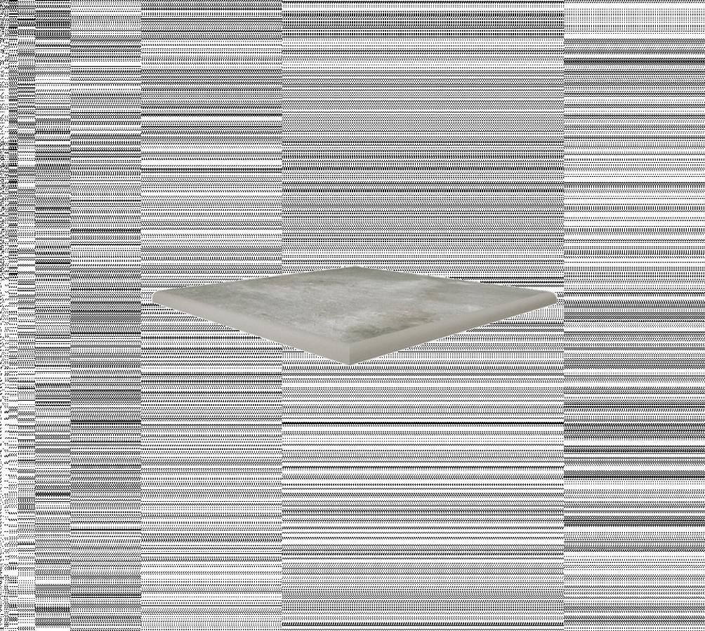 porcelain-600x600x20-gothamgrey-swatch2-960x860-001