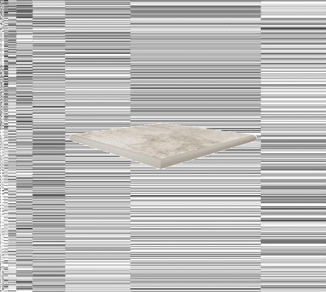 porcelain-600x600x20-travstonebeige-swatch2-960x860-001