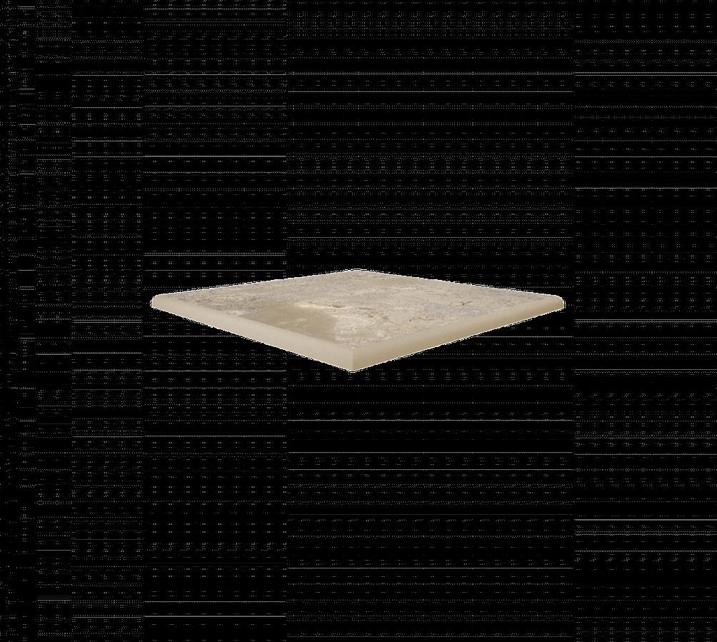 porcelain-600x600x20-travstonenoce-swatch2-960x860-001