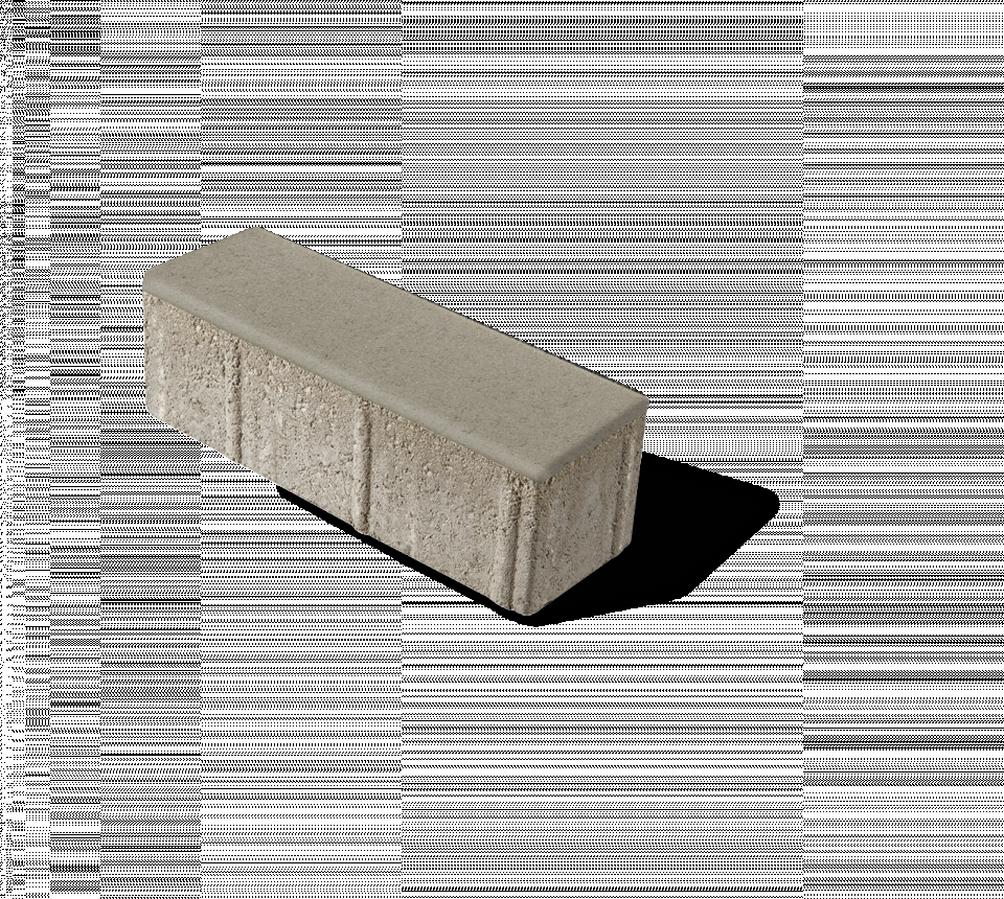 promenade-100x300x100-sandstone-960x860