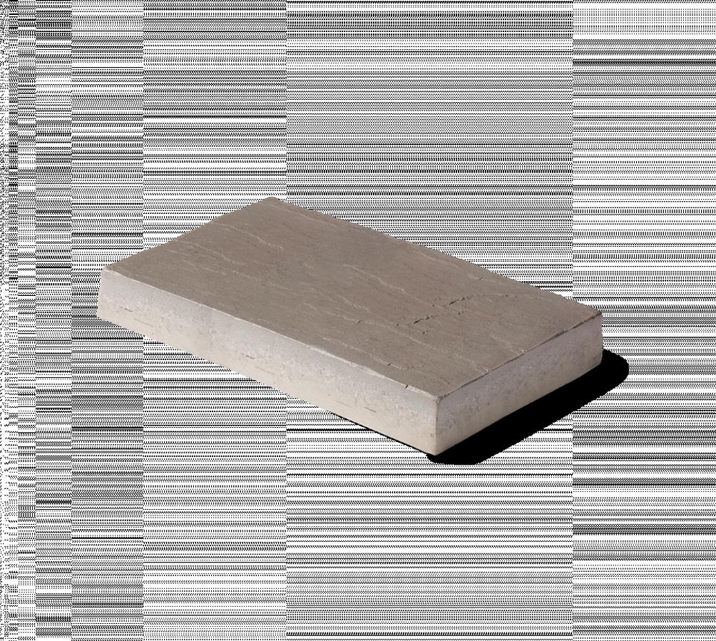 richcliff-302x528x60-pebbletaupe-960x860