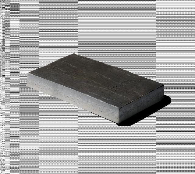 richcliff-302x528x60-smokeshale-960x860
