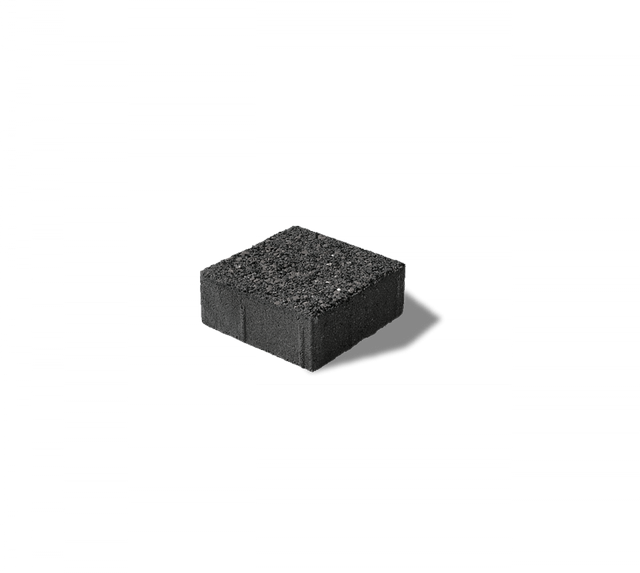 series-200x200x70-blackgranite-2-960x860