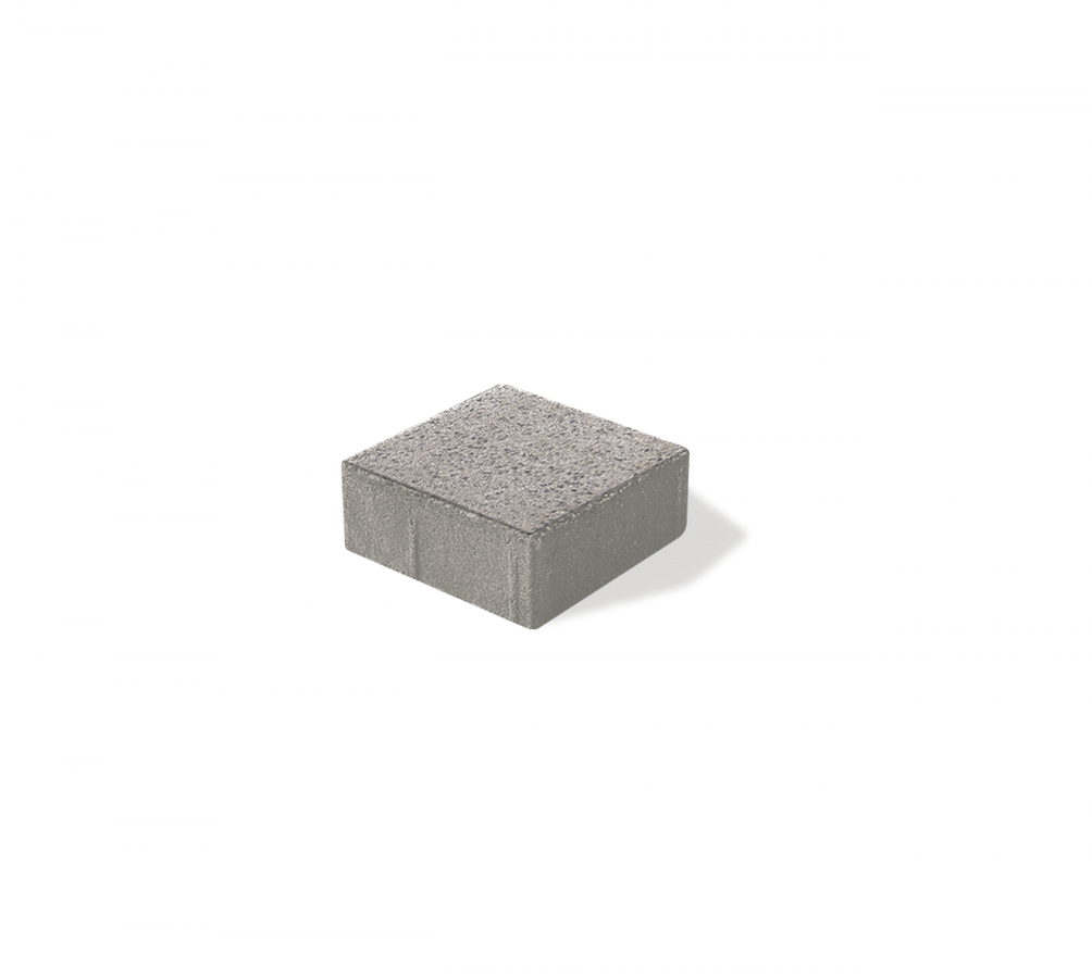 series-200x200x70-glacier-2-960x860