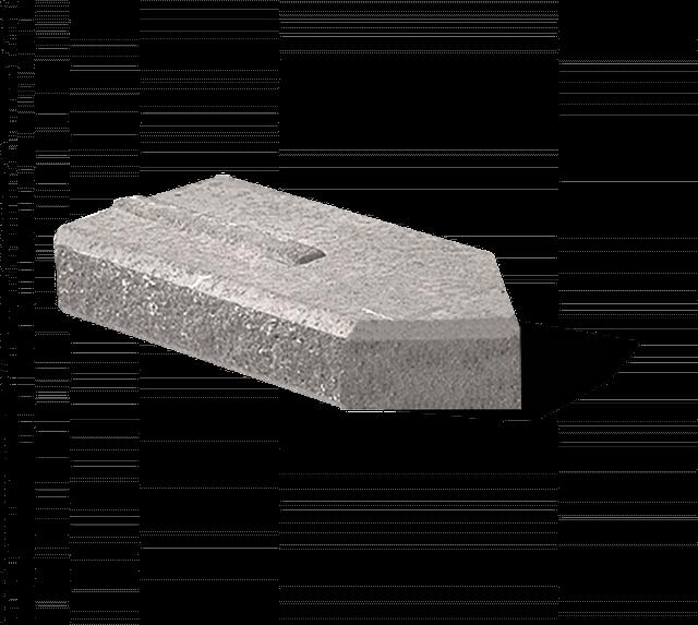 sienastone-185x1100x500-corner45-natural-960x860