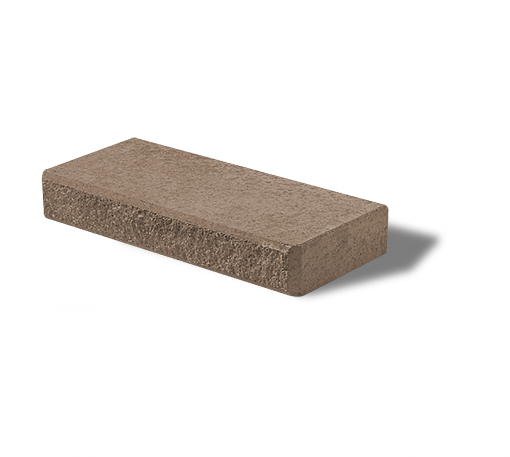 sienastone-185x1200x500-clsdcop-brown-960x860-1