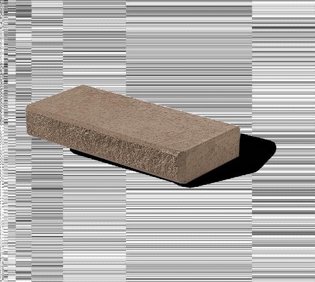 sienastone-185x1200x500-clsdcop-brown-960x860