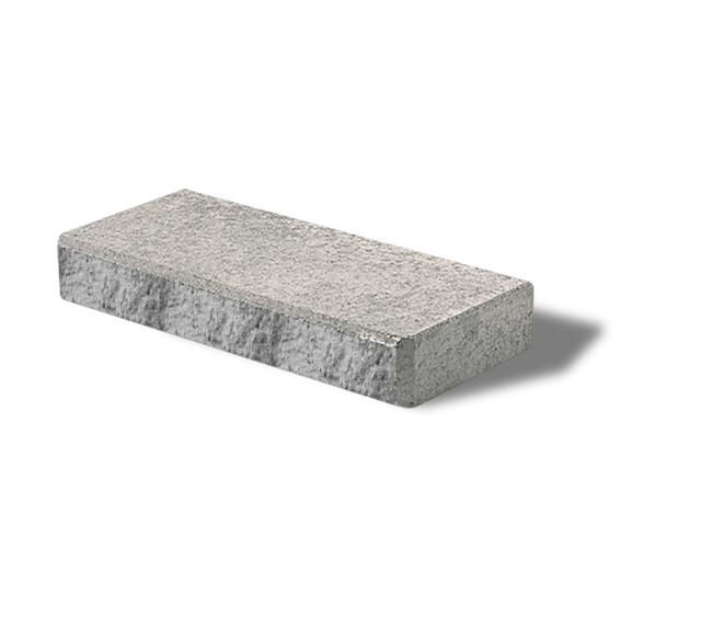 sienastone-185x1200x500-clsdcop-granite-960x860