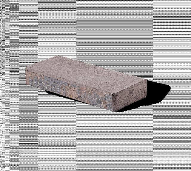 sienastone-185x1200x500-clsdcop-mahogany-960x860