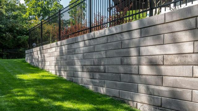sienastone-smooth-wall-granite-6588-1920x1080