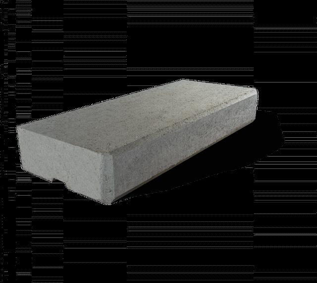 sienastonesmooth-120x180x38-cop383-graniteblend-960x860