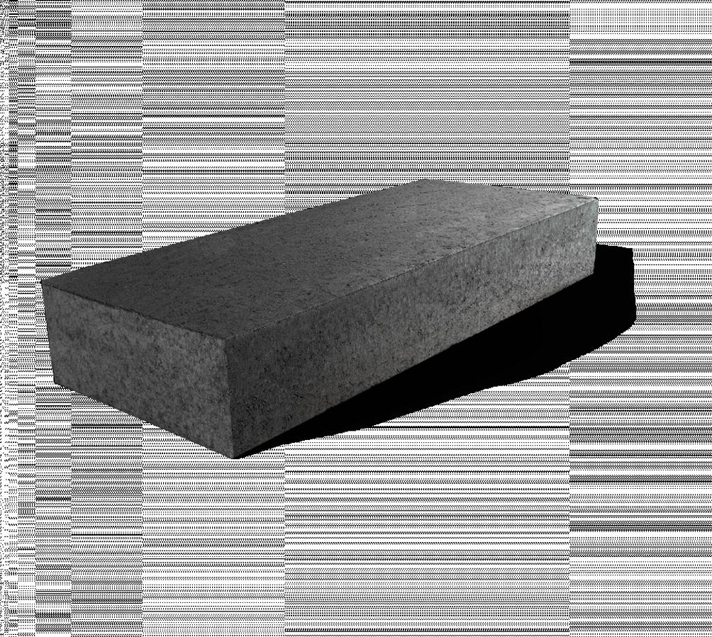 sienastonesmooth-120x180x50-48step-mightnightcarcaol-960x860