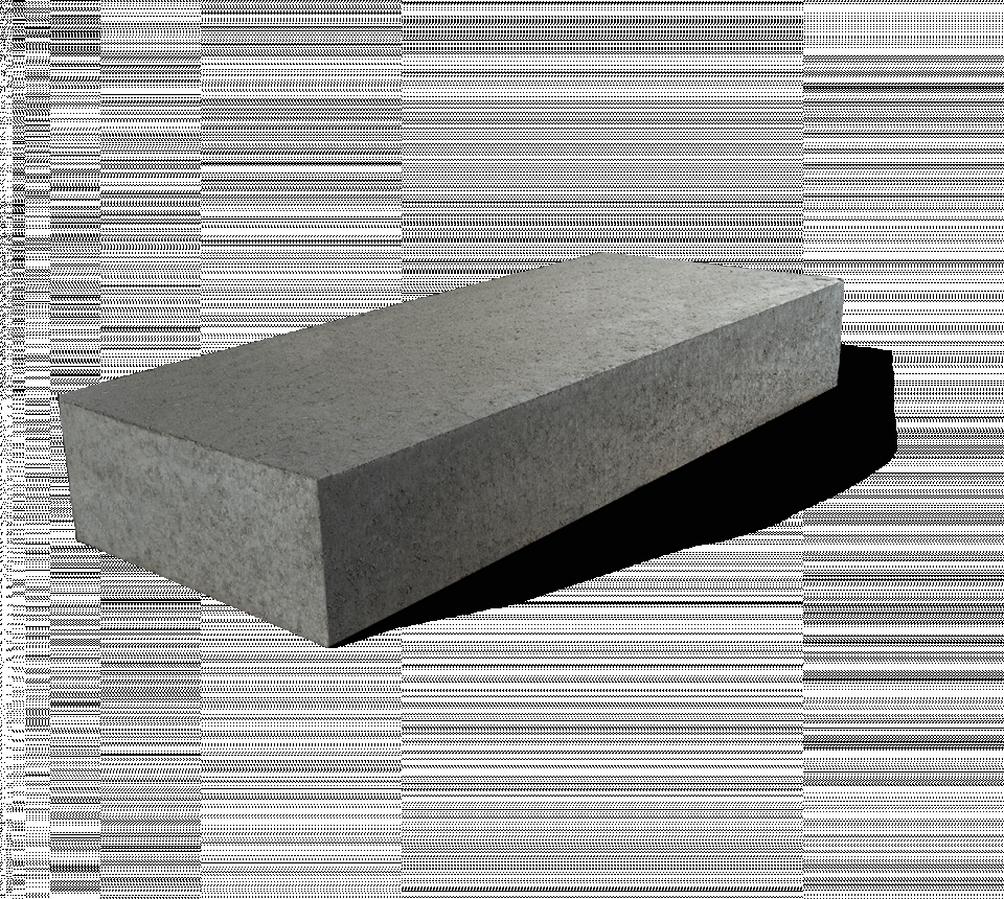 sienastonesmooth-120x500x180-48step-lightgrey-960x860
