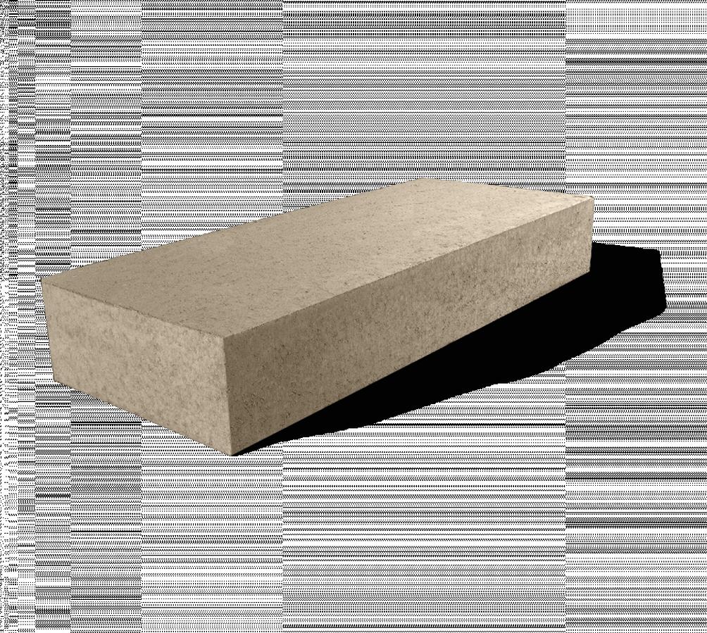 sienastonesmooth-120x500x180-48step-tan-960x860
