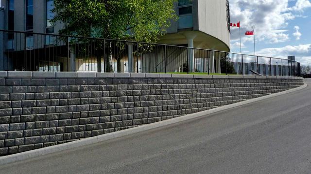 sonomastone-wall-natural-0015-1920x1080