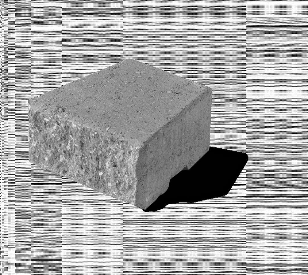 stackstone-100x200x200-granite-960x860