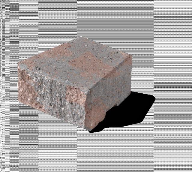 stackstone-100x200x200-mahogany-960x860