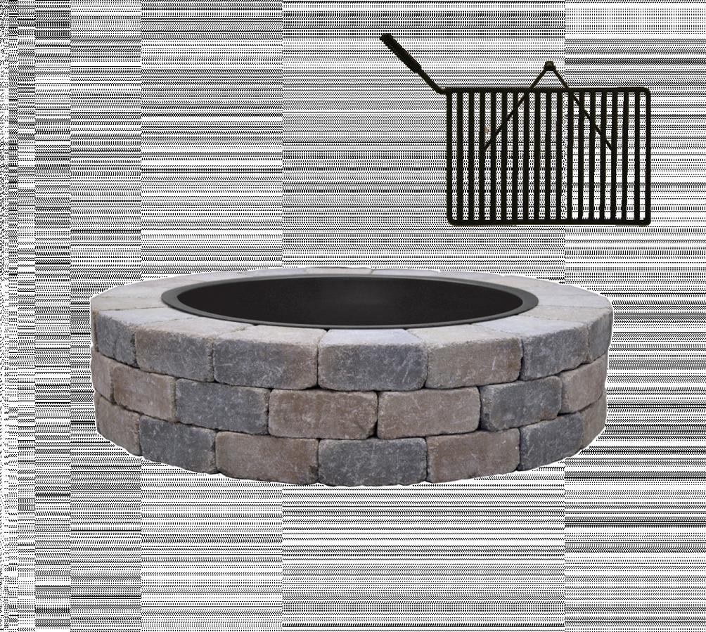 sunsetfirepit-circlegi-brussels-mahoganyashgrill-960x860