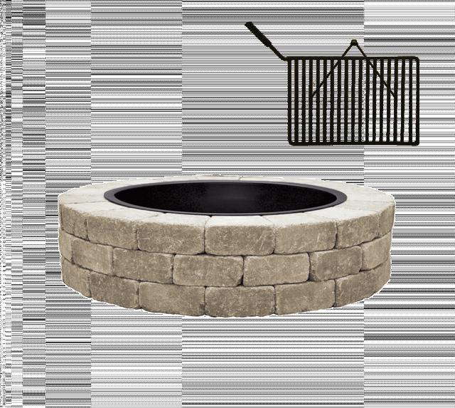 sunsetfirepit-circlegi-brussels-sandstonegrill-960x860
