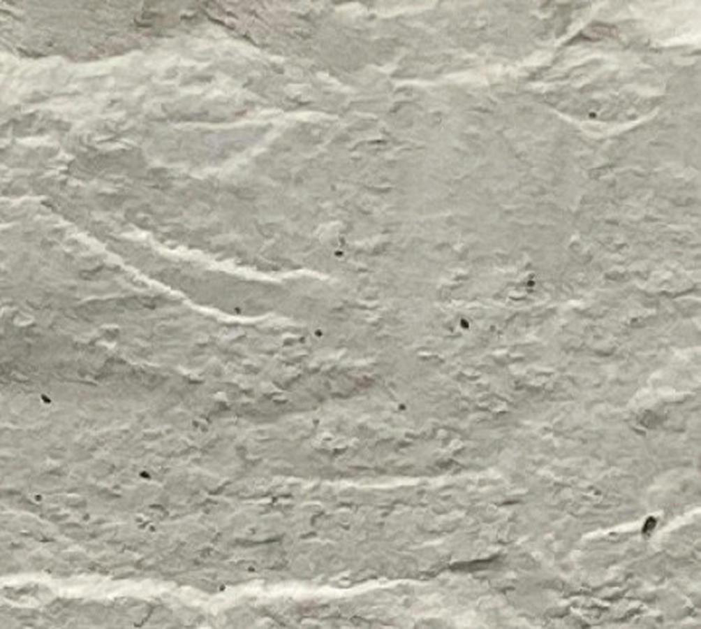 superior-stepper-limestone