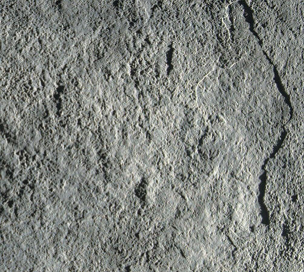 superior-stepper-slate-gray