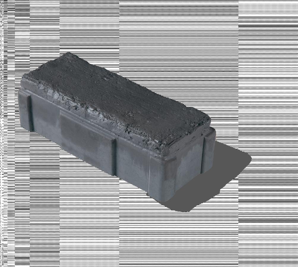 townhall-100x250x70-basalt-960x860